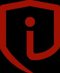 Ikona czerwona iWizerunek 4.4
